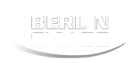 Berlin Sky Logo Mini